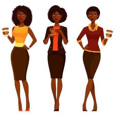 African womam clipart royalty free download African woman clipart images » Clipart Portal royalty free download