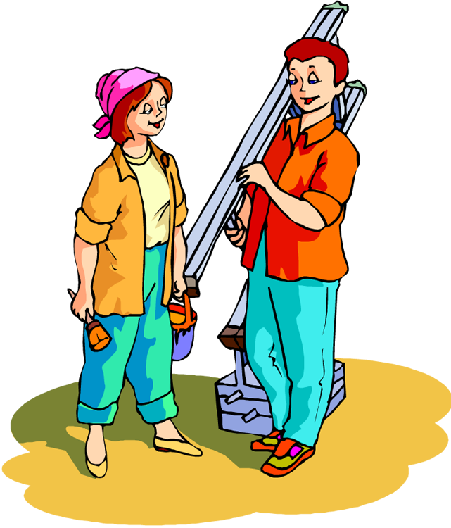 Africian american women reaching to help others clipart image library Free Pictures Of Helping People, Download Free Clip Art, Free Clip ... image library