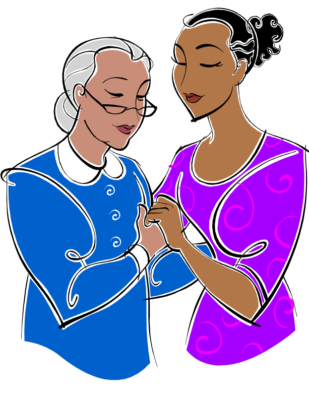 Africian american women reaching to help others clipart png black and white stock Free Helping Others Clipart, Download Free Clip Art, Free Clip Art ... png black and white stock