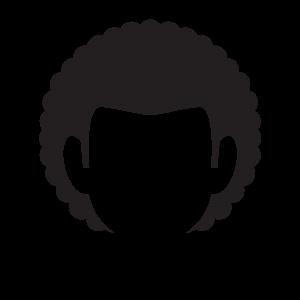 Afro clipart boy clip transparent Avatar, Boy, Hair Afro Hair Png PNG Imag #20835 - PNG Images - PNGio clip transparent