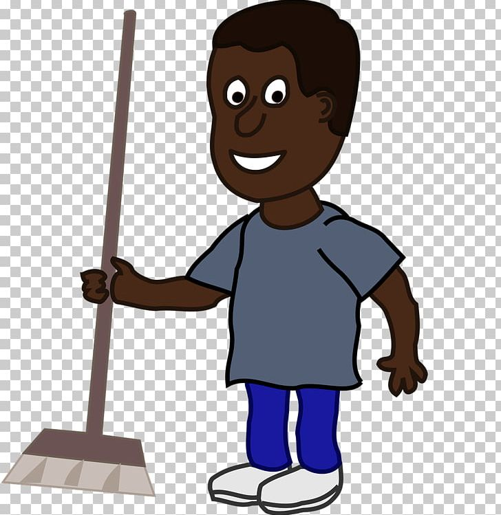 Afro clipart boy free stock Broom Cleaning PNG, Clipart, African, Afrika, Afro Puffs, Baseball ... free stock