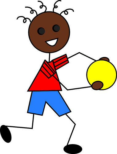 Afro clipart boy vector Free Cartoon Black Boy, Download Free Clip Art, Free Clip Art on ... vector