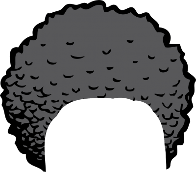 Afro clipart images clip library Afro clip art clipart images gallery for free download | MyReal clip ... clip library