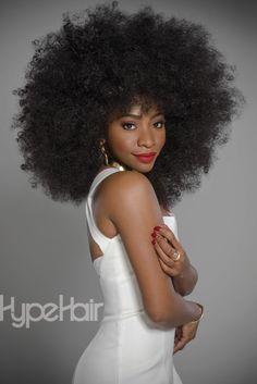 Afro lighten earrings clipart jpg freeuse 10440 Best Afro Clips images in 2019 | Natural hair, Kinky hair ... jpg freeuse