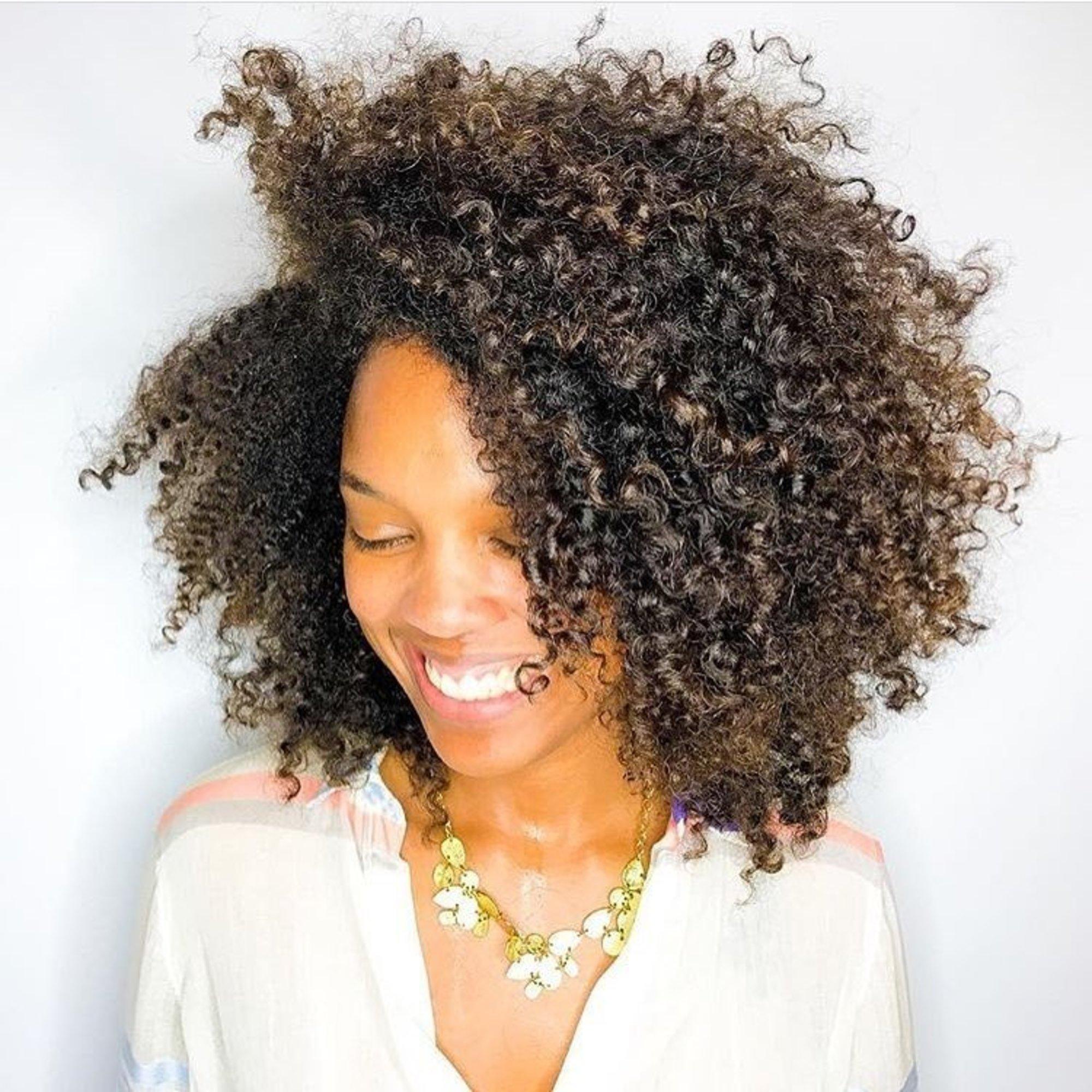Afro lighten earrings clipart jpg transparent Finding black hair salons - thedooplex.com jpg transparent