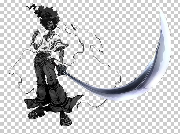 Afro samurai clipart clip art royalty free stock Afro Samurai 2: Revenge Of Kuma Drawing PNG, Clipart, Afro, Afro ... clip art royalty free stock