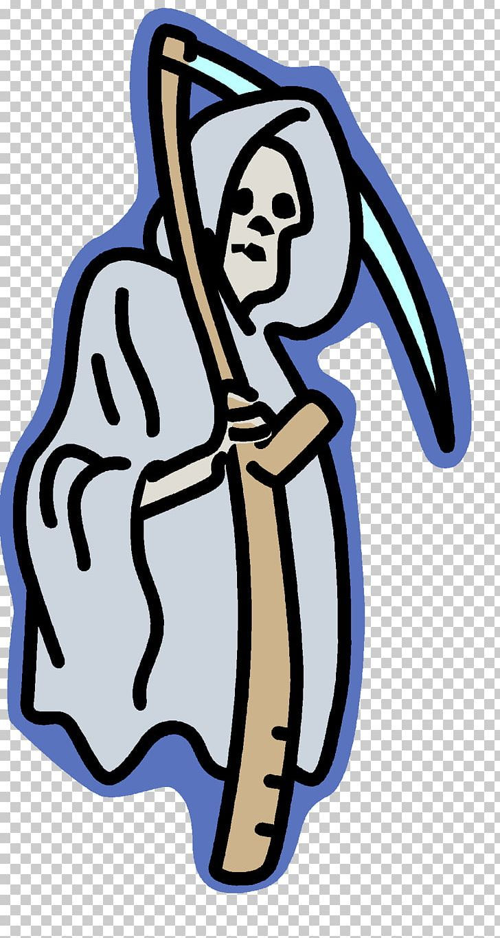 Afterlife free clipart