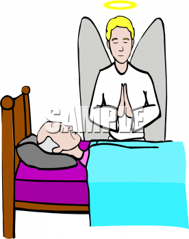 After life clipart clip black and white download Index of /_thumbs/005/002/Clipart/Religion/Christianity/Afterlife clip black and white download
