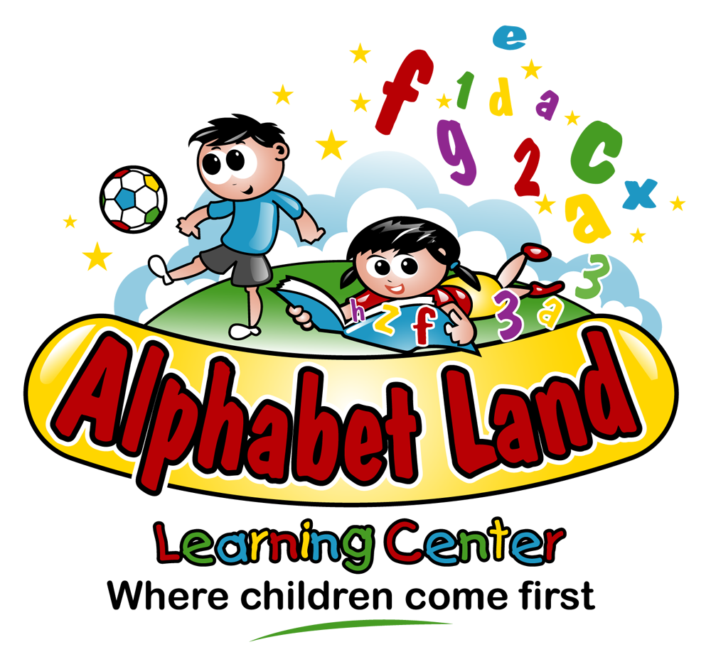After school care clipart clip royalty free download Alphabet Land Learning Center clip royalty free download