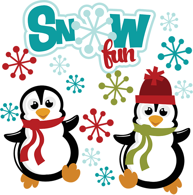After school care clipart library Fun Activities for the Snow | Parkland Players – Coquitlam Child ... library