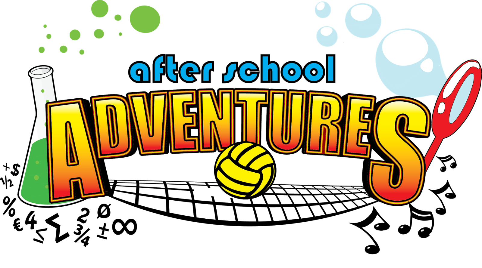 After school care clipart png stock 28+ Collection of After School Clipart | High quality, free cliparts ... png stock