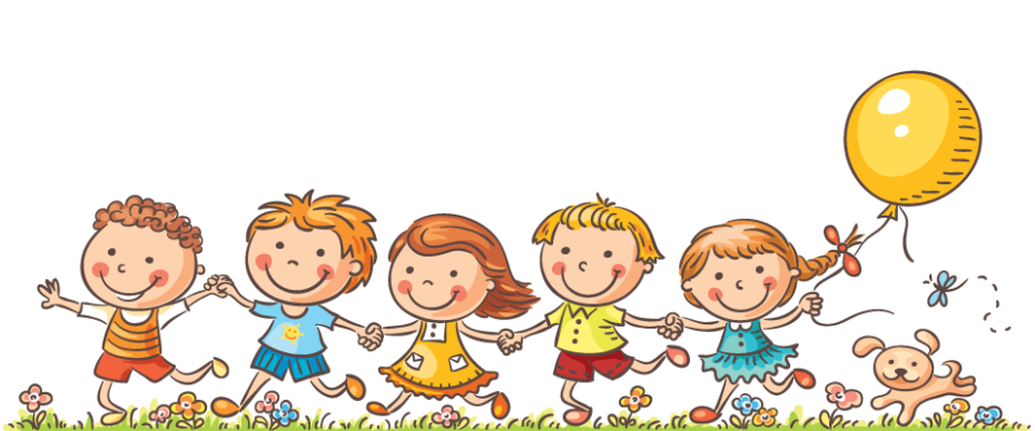 After school care clipart jpg black and white stock Orchid Play School Pre School After School and Day Care - Daycare Page jpg black and white stock