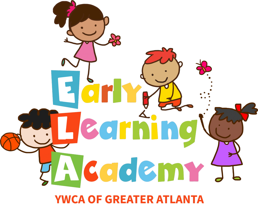 After school care clipart clipart royalty free library Early Learning Academy - YWCA of Greater Atlanta clipart royalty free library
