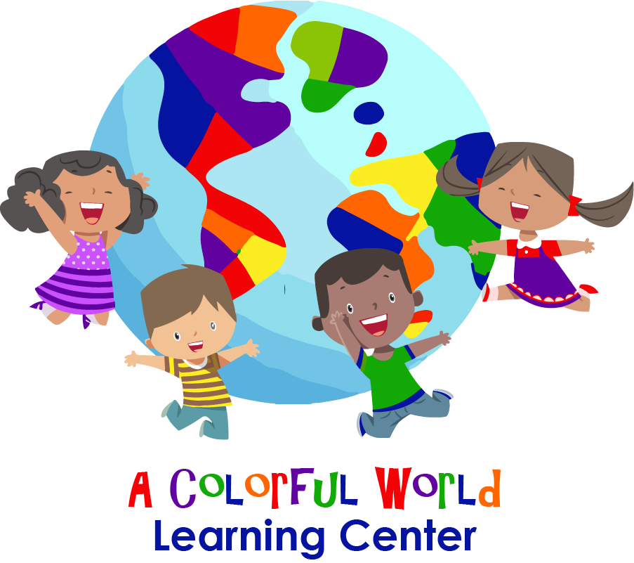 After school care clipart banner royalty free library Day Care Center Columbus OH | Day Care Center Near Me | A Colorful ... banner royalty free library