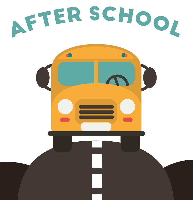 After school program clipart jpg free library Ridgewood After School Program | Spirit TaeKwonDo jpg free library