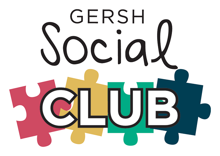 After school programs clipart picture library download Affiliated Gersh Programs - Gersh Academy for Students on the Autism ... picture library download