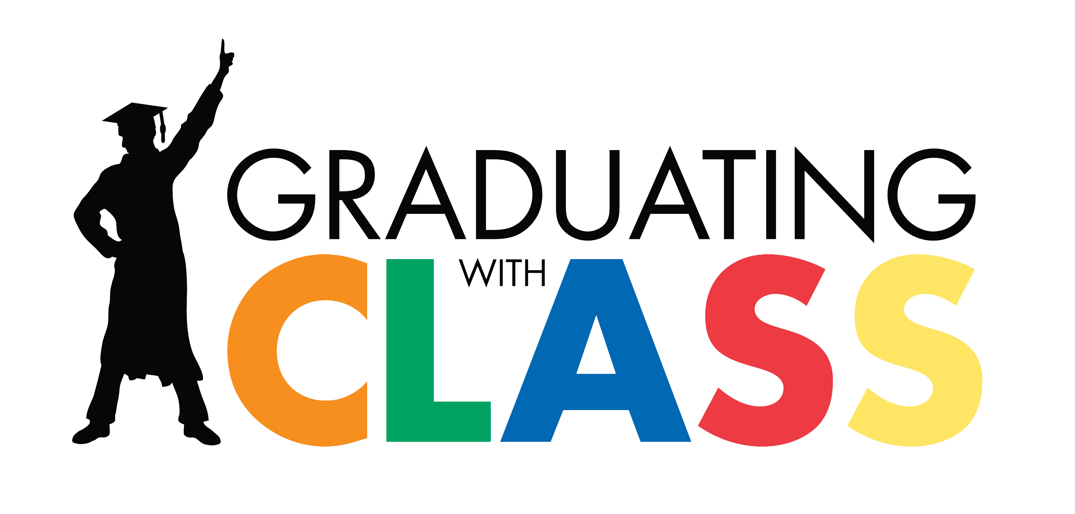 High school prom clipart clip free library Graduation Information - Amarillo Independent School District clip free library