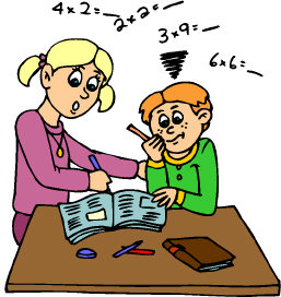 After school tutoring clipart transparent Free Tutoring Cliparts, Download Free Clip Art, Free Clip Art on ... transparent