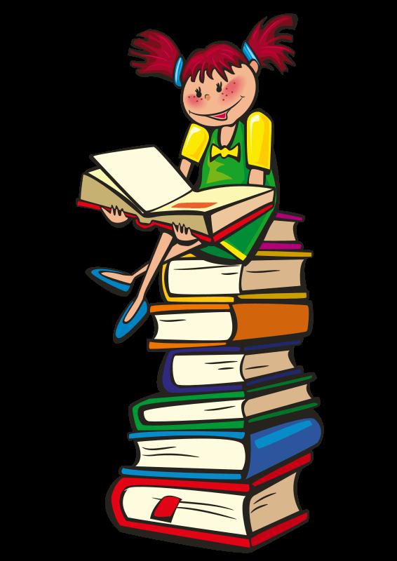 After school tutoring clipart jpg After School Clipart | Free download best After School Clipart on ... jpg