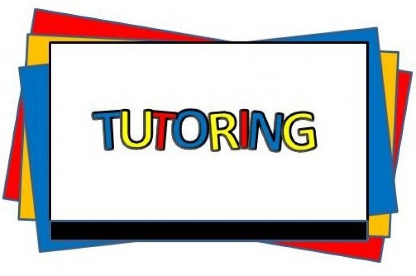 After school tutoring clipart png transparent library 16 best photos of school tutoring programs after school tutoring ... png transparent library