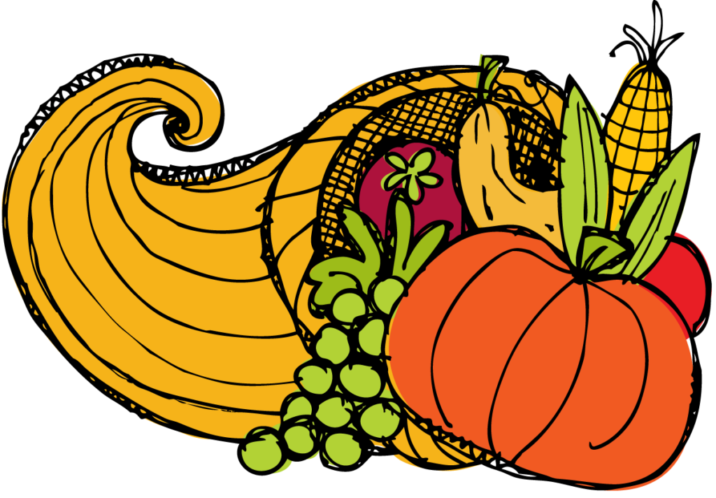 After thanksgiving day clipart clip royalty free download thanksgiving-day-clipart-15-thanksgiving-2012-clip-art-v0SjxT ... clip royalty free download
