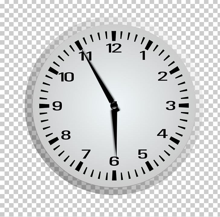 Afternoon clock clipart clip black and white download PNG, Clipart, Afternoon, Clock, Clock Clipart, Computer Icons ... clip black and white download