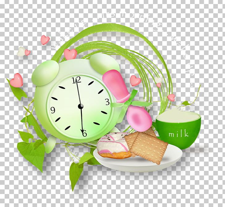 Afternoon clock clipart image library stock Morning Greeting Good Afternoon PNG, Clipart, Afternoon, Alarm Clock ... image library stock