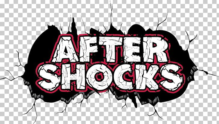 Aftershock clipart library Aftershock Mike From San Diego Earthquake PNG, Clipart, Free PNG ... library