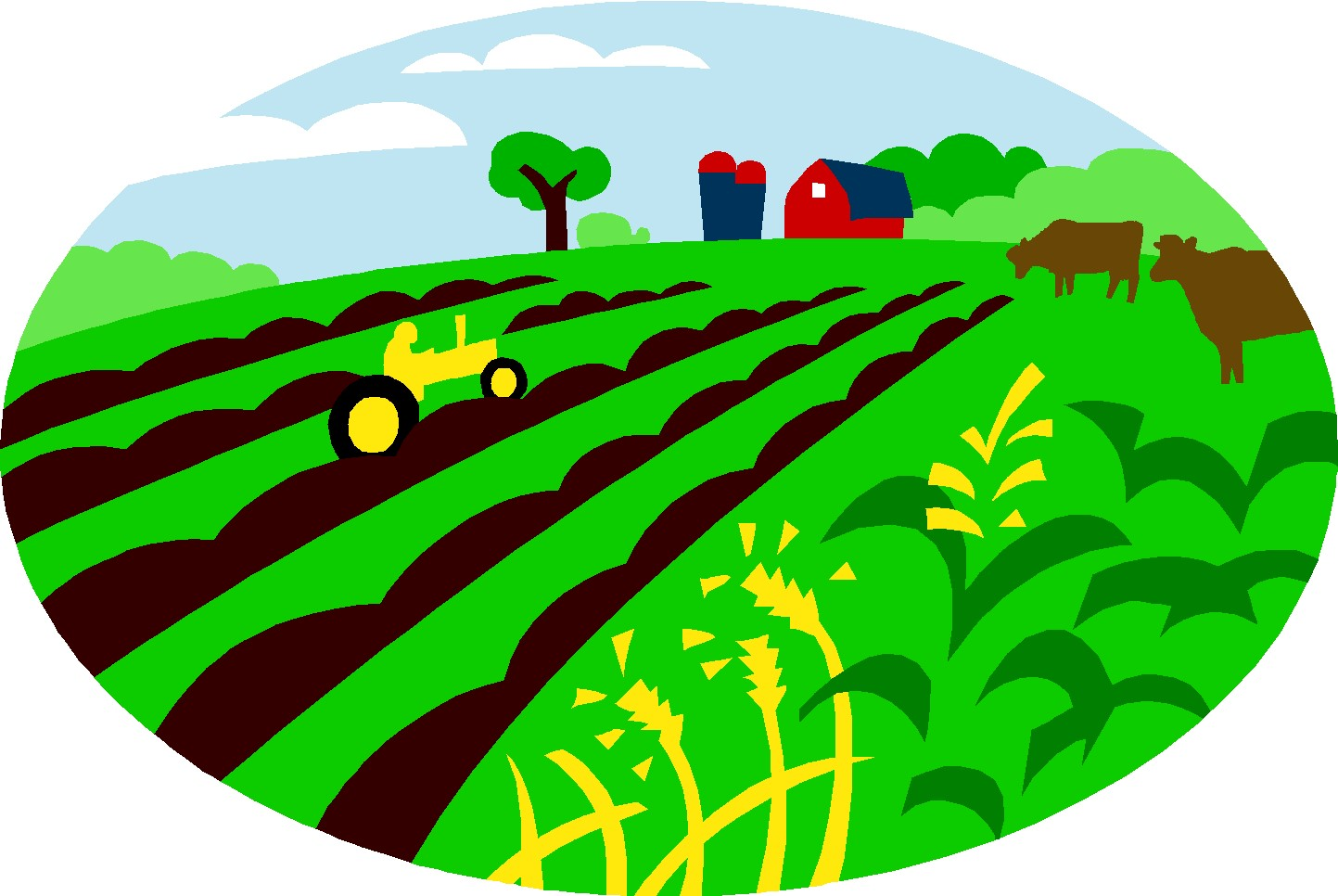 Ag science clipart clip art freeuse download Free Agriculture Cliparts Free, Download Free Clip Art, Free Clip ... clip art freeuse download