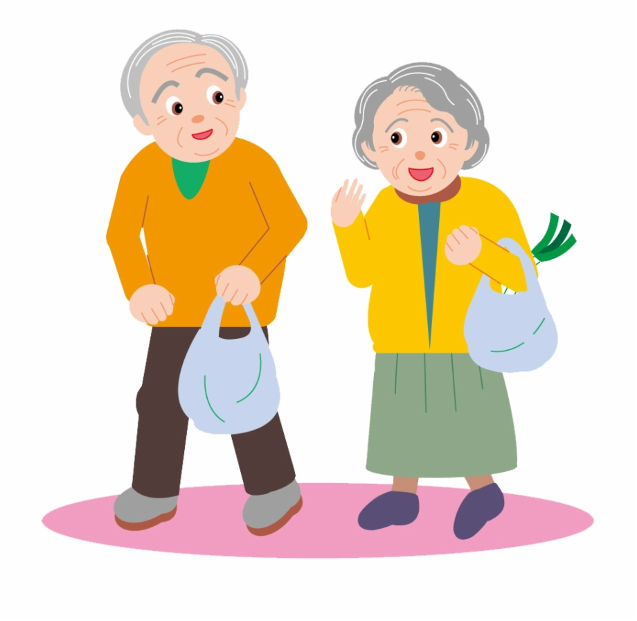 Age clipart images jpg transparent library Free Download Couple Old Age Drawing Cartoon Clip Art - Elders ... jpg transparent library
