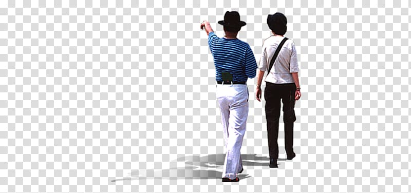 Ageing clipart banner download Two person walking, Middle age, Walking middle-aged man transparent ... banner download