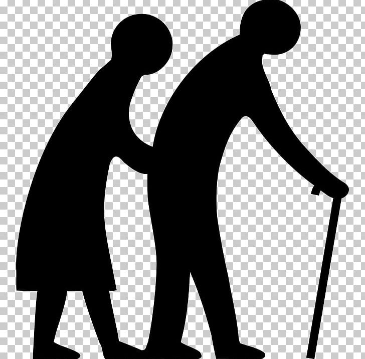 Ageing clipart clip art Old Age Aging In Place Child Ageing PNG, Clipart, Ageing, Aging In ... clip art