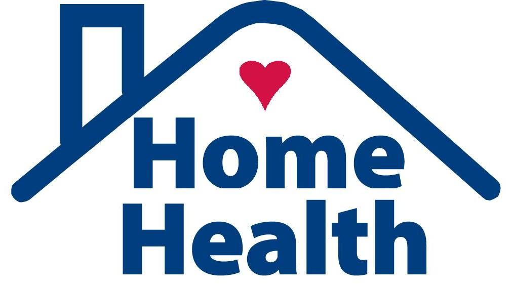 Home health clipart clip free stock Lake County home healthcare agency to be shut down by the end of April clip free stock