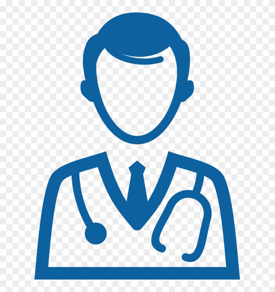 Agency healthcare clipart image library stock Dr Suresh Ade - Health Care Services Icon Clipart (#4169847 ... image library stock