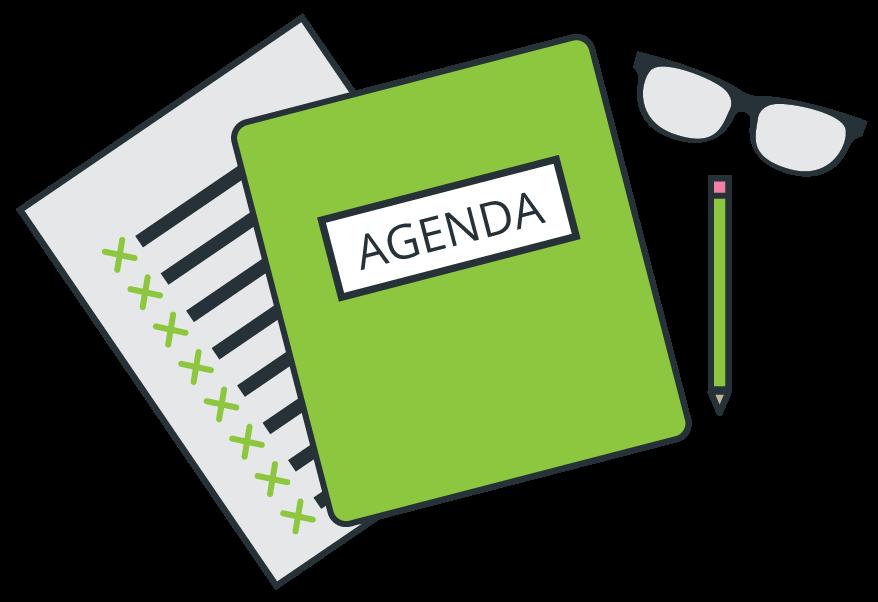 Agenda book clipart clip art transparent Planner clipart agenda book ~ Frames ~ Illustrations ~ HD images ... clip art transparent