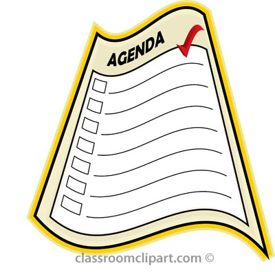 Itenerary clipart free library Agenda clipart itinerary - 95 transparent clip arts, images and ... free library