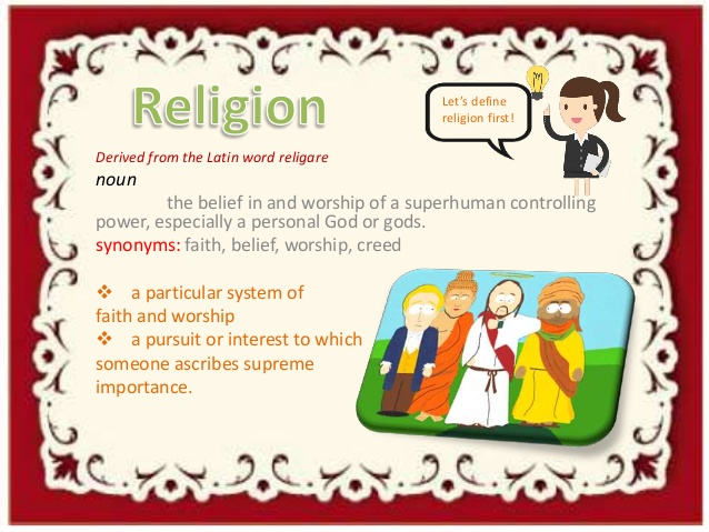 Agents of socialization clipart jpg freeuse library Religion and State as Agents of Socialization and Enculturation jpg freeuse library
