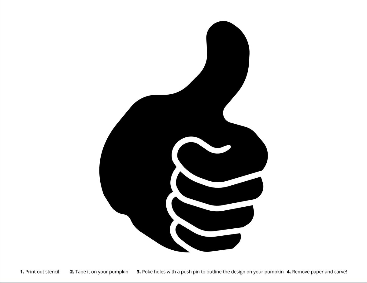 Aggie thumb clipart banner library Texas A&M University on Twitter: \