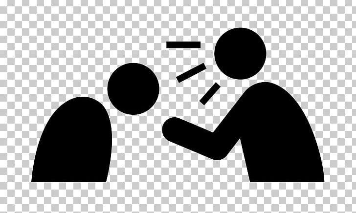 Aggressive behaviors clipart picture free Passive-aggressive Behavior Person Aggression Psychological ... picture free