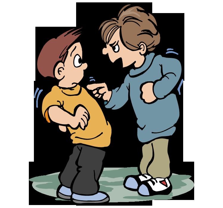 Aggressive behaviors clipart png freeuse download Behavior Clipart | Free download best Behavior Clipart on ClipArtMag.com png freeuse download