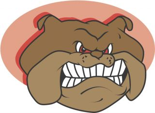 Aggressive clipart clip download Is Your Dog Potentially Aggressive?   Psychology Today clip download