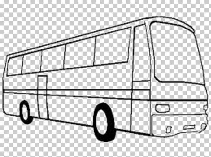 Agora clipart png royalty free School Bus Coloring Book Irisbus Agora PNG, Clipart, Angle, Area ... png royalty free