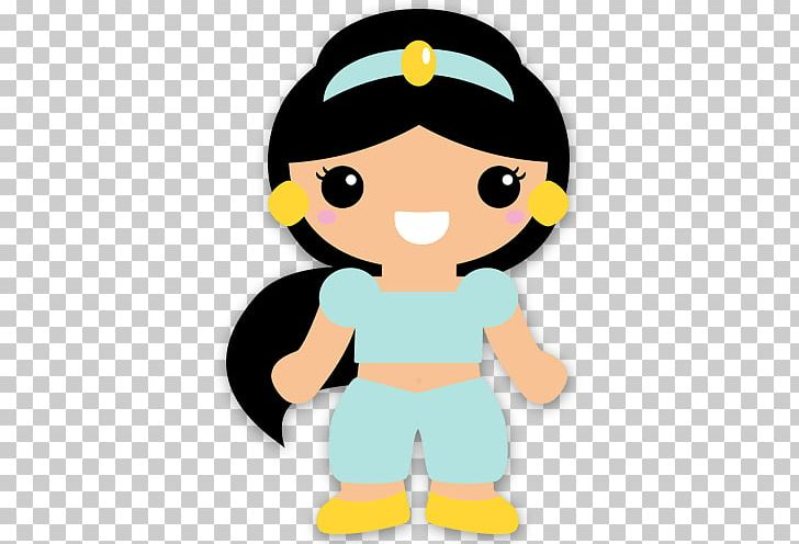 Agrabah clipart clipart free stock Princess Jasmine Sticker Disney Princess Wall Decal Agrabah PNG ... clipart free stock