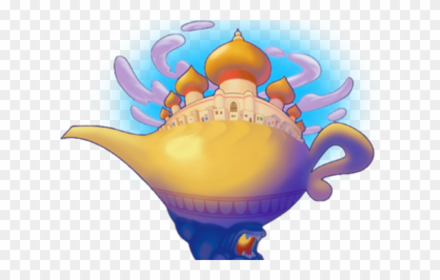 Agrabah clipart png free library Kingdom Hearts 2 Agrabah Clipart (#1604460) - PinClipart png free library