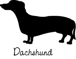 Agree dog chase black and white clipart royalty free library Clipart silhouette | Dog Hotel Ideas | Pinterest | Free clipart ... royalty free library