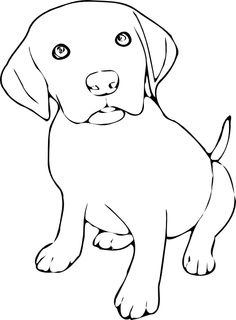 Agree dog chase black and white clipart - ClipartFest banner free stock