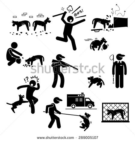 People Chasing Stock Images, Royalty-Free Images & Vectors ... svg free download