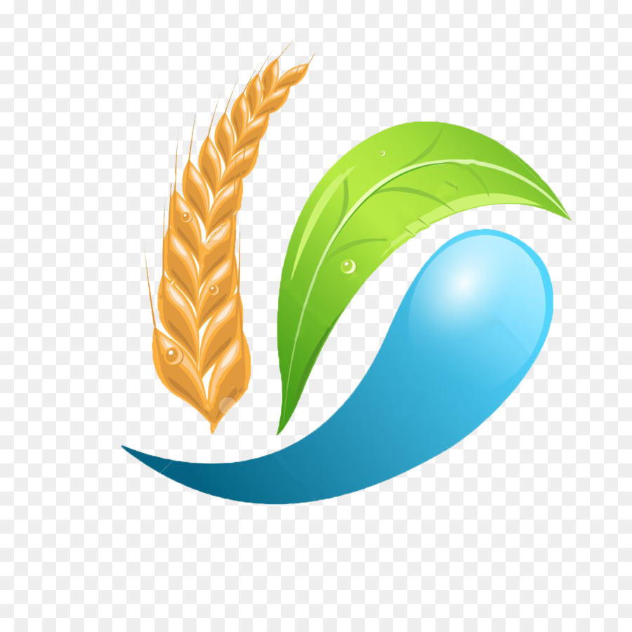 Agriculture symbol clipart png royalty free download Agriculture clipart agriculture logo, Agriculture agriculture logo ... png royalty free download