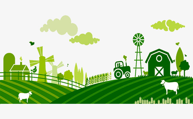 Agriculture png clipart graphic transparent stock Farming Png & Free Farming.png Transparent Images #3081 - PNGio graphic transparent stock