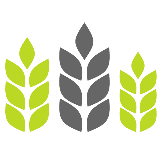 Agriculture png clipart png free download Agriculture PNG Transparent Images | PNG All png free download
